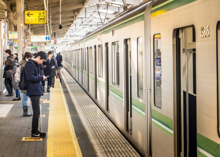 Мифы о Японии, которые оказались правдой