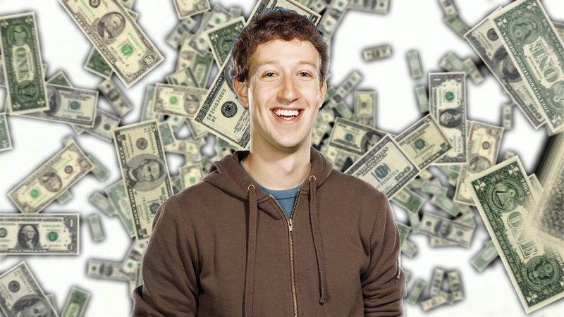 Приоритеты и правильные вещи, которые делают богатые люди