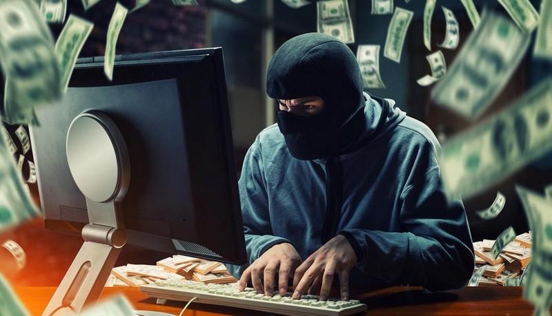 10 самых опасных и безжалостных хакеров мира