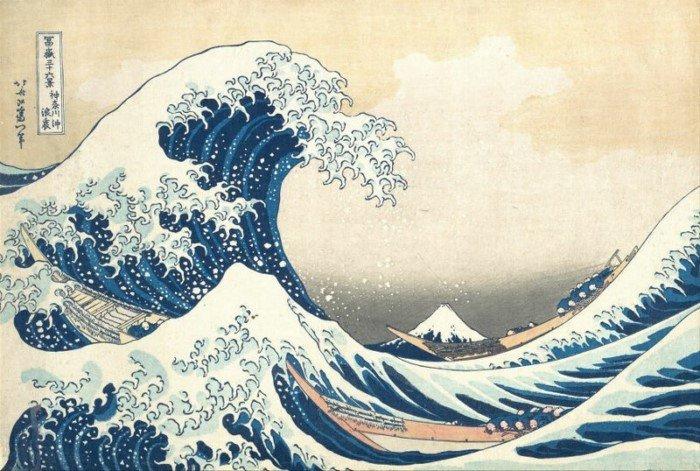 20 интересных фактов о шедеврах известных художников