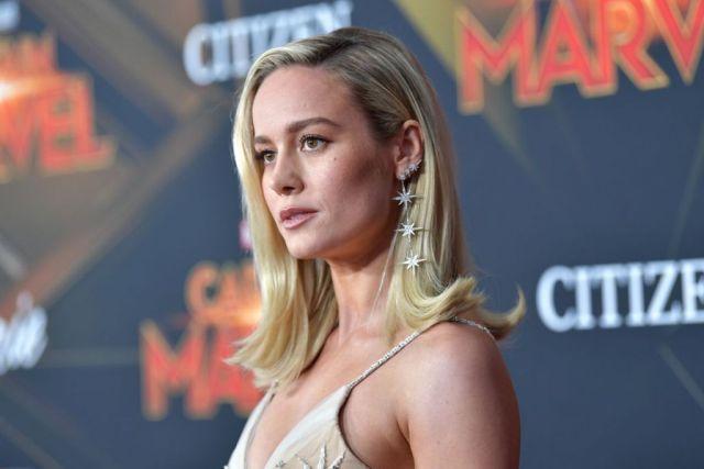 10 самых популярных актёров и актрис 2019 года по версии IMDb