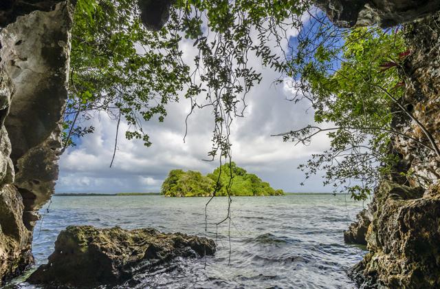 Что стоит посмотреть в Доминикане