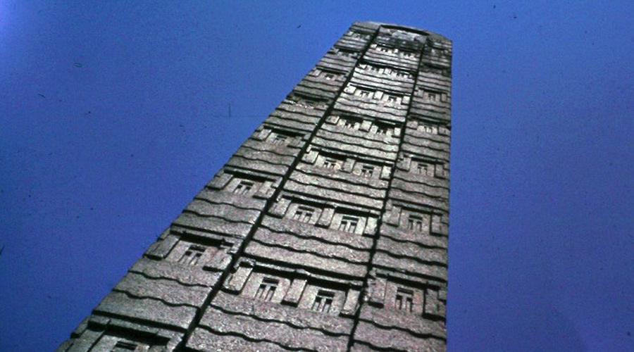 Древние артефакты, обладание которыми вызывает споры государств