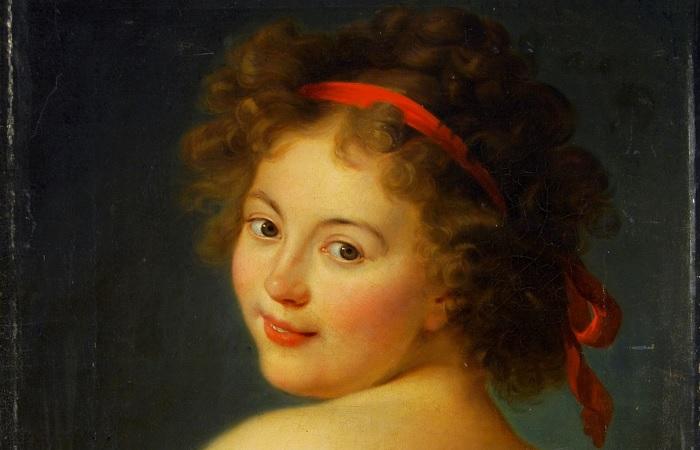 Как Григорий Потемкин создал гарем из собственных племянниц