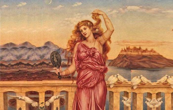 Любовные романы, которые изменили ход истории