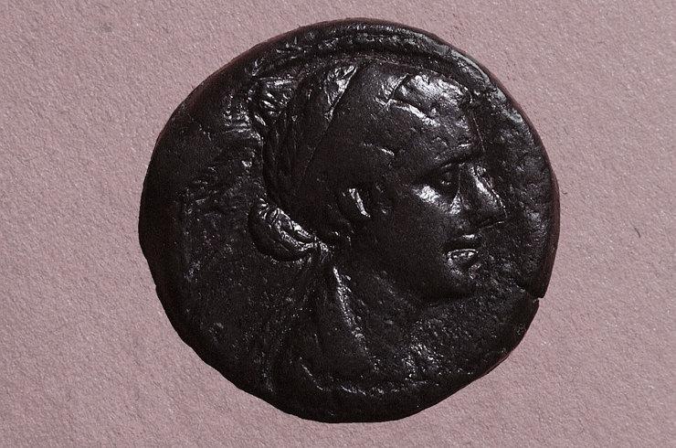 Малоизвестная правда о Клеопатре