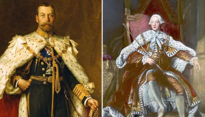 Монархи, которые прославились своими странными хобби