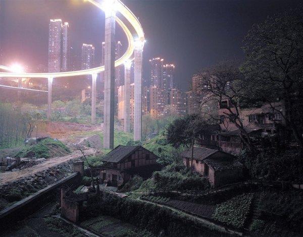 Обыденные житейские мелочи в Китае, которые удивляют приезжих