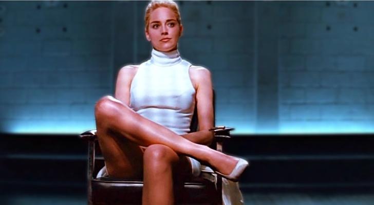 Сцены из фильмов, о которых актеры хотели бы забыть