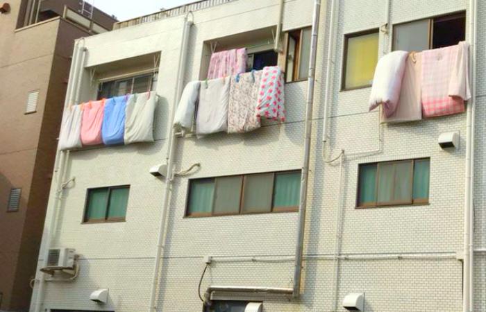 Удивительные особенности жизни японцев