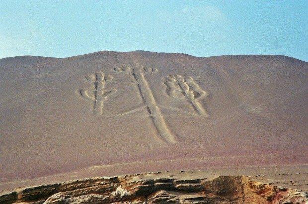 Загадки современной археологии, на которые пока нет ответов