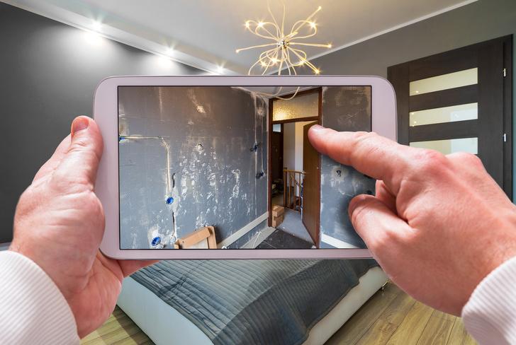 5 частых ошибок при ремонте квартиры