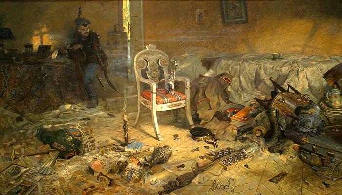 Как сложились судьбы цареубийц семьи Николая II