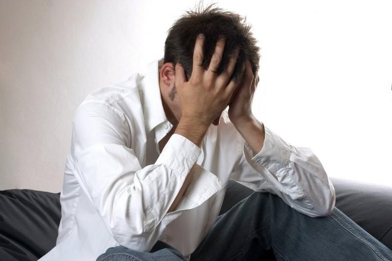 Какие самые сильные боли возможны у человека