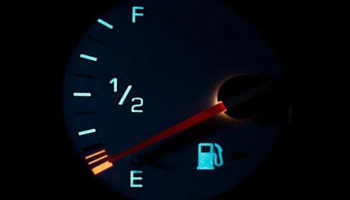 Привычки водителей, которые приводят автомобиль в негодность