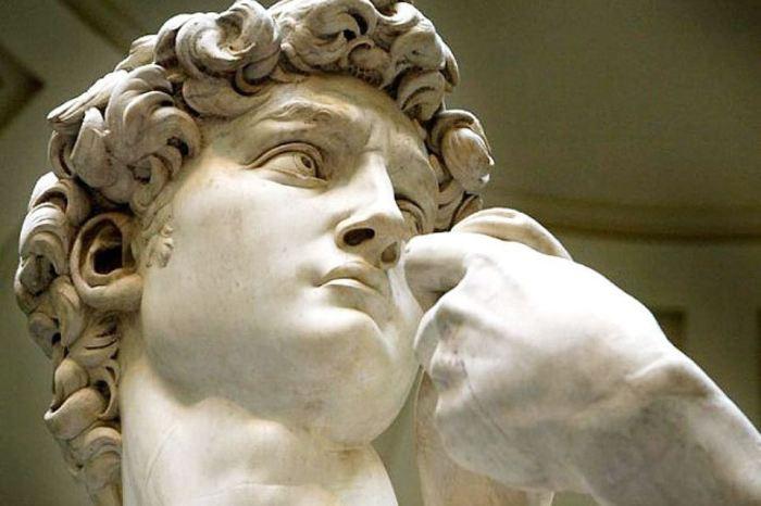 Интересные секреты известных произведений искусства