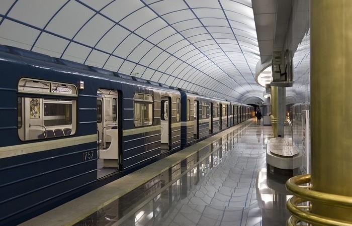 Малоизвестные секреты и тонкости метрополитена