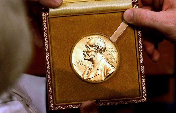 Самые громкие скандалы, связанные с Нобелевской премией
