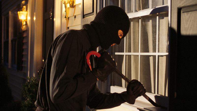 Удивительны факторы, которые, как ни странно, влияют на преступность