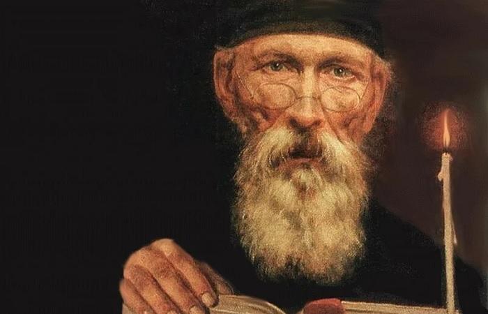 Кем на самом деле был монах-предсказатель Авель