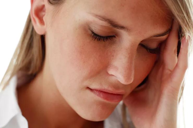 Насколько сильно метеозависимость влияет на самочувствие