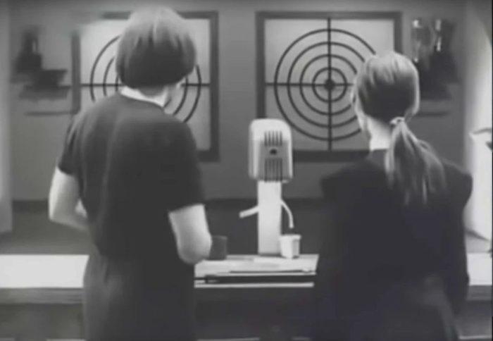 Настоящие и выдуманные безумные эксперименты в СССР
