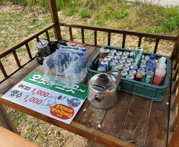 Простые вещи из Южной Кореи, которые удивят любого иностранца