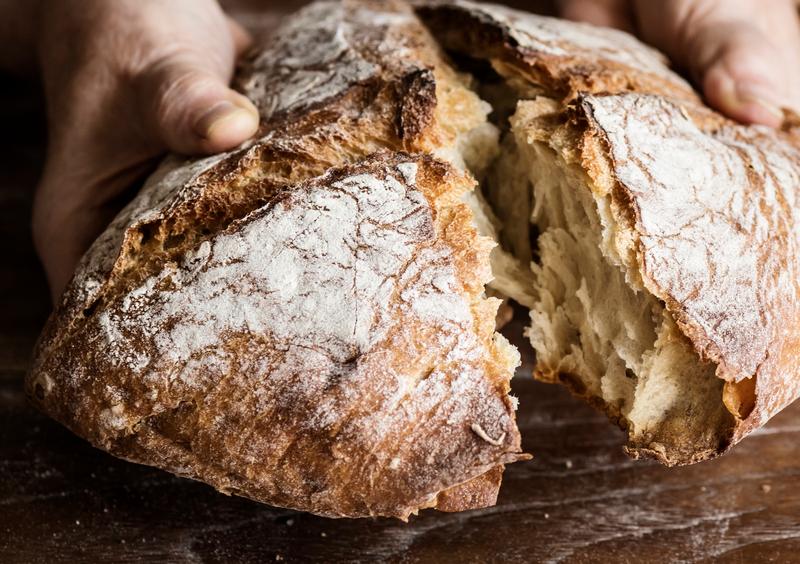 Странные секретные ингредиенты в повседневной еде