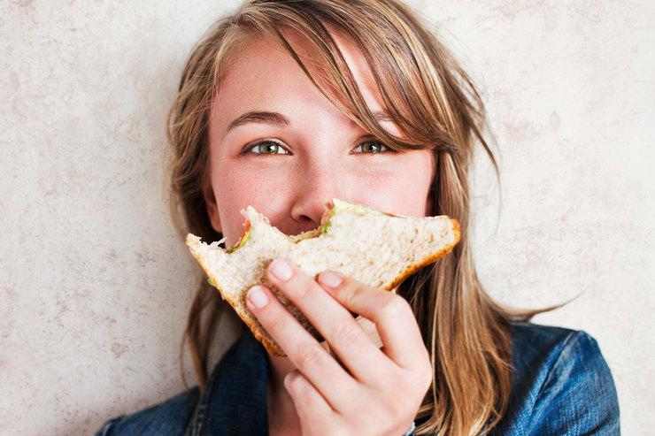 Неожиданные преграды, которые не дают похудеть