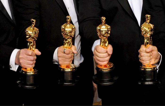 Номинанты на получение «Оскара», которых не существовало на самом деле