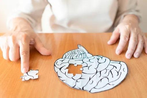 Ранние признаки деменции, на которые следует обратить внимание