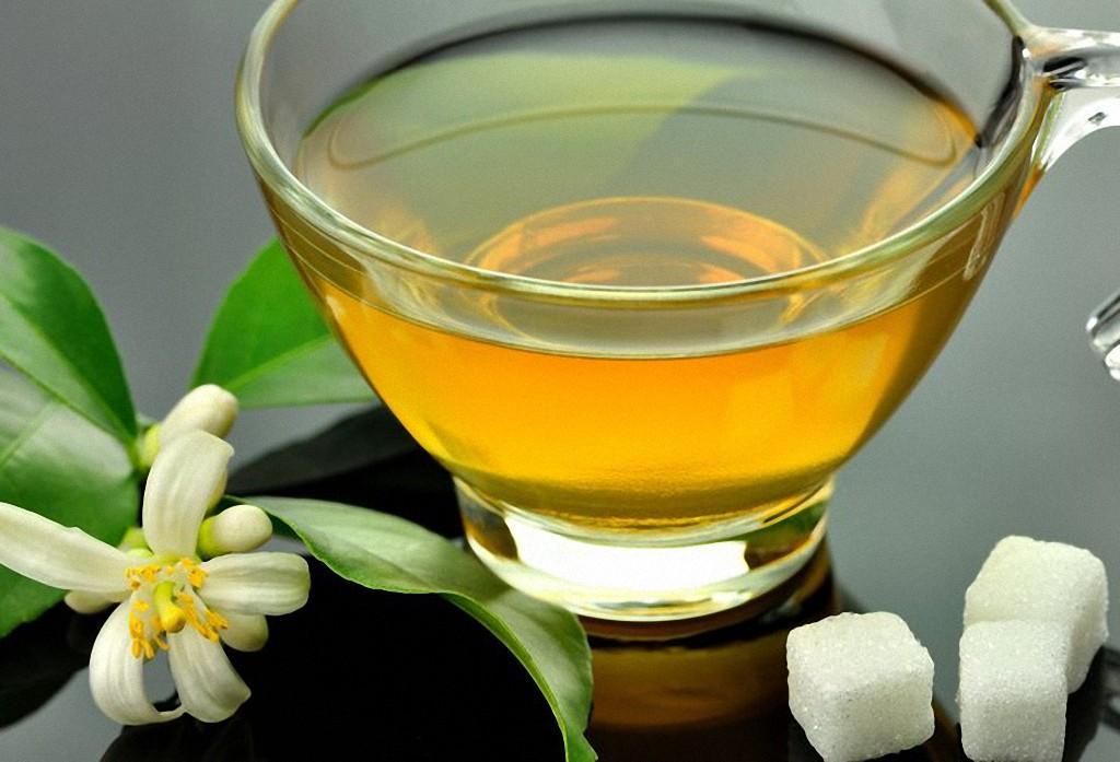 Напитки, которые помогают в борьбе со старением