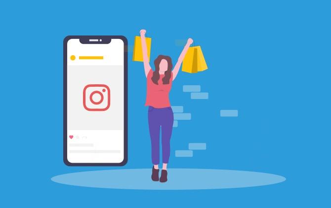 Несколько лайфхаков по раскрутке бизнеса в социальных сетях