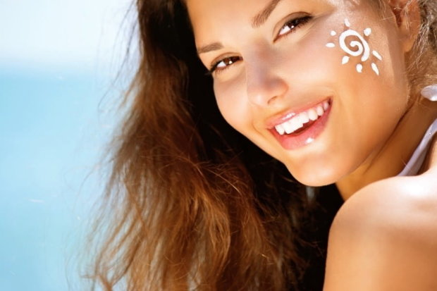 Несколько простых рекомендаций по уходу за кожей в летнее время