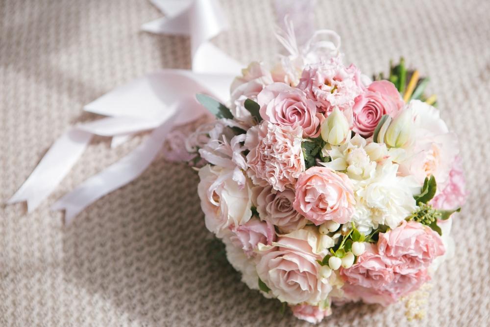 Самые запоминающиеся свадьбы и странные традиции с разных уголков мира