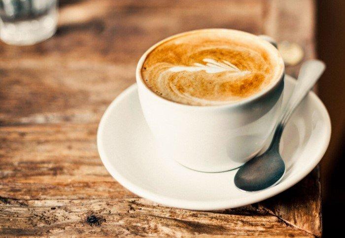 Что будет с организмом, если пить очень много кофе