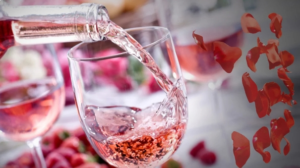 Самые странные и необычные сорта вин