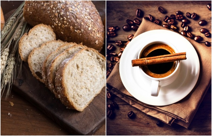 Вредные продукты, которые можно есть в меру хоть каждый день