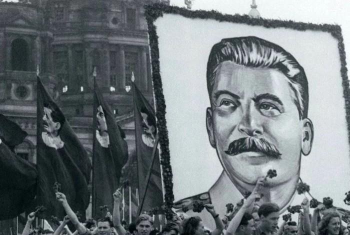Почему Сталин не призвал на войну некоторые народы