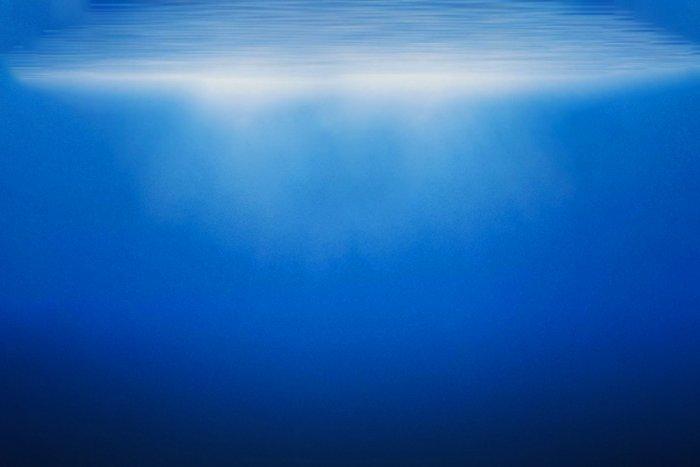 Сколько всё-таки всего океанов у Земли?