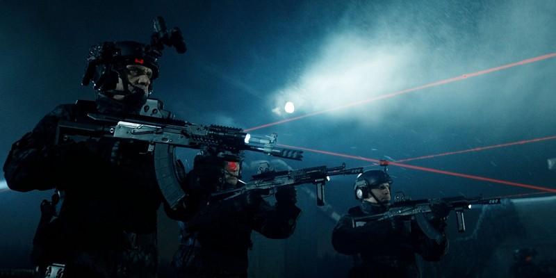 Устоявшиеся мифы и заблуждения об оружии, которые породил кинематограф