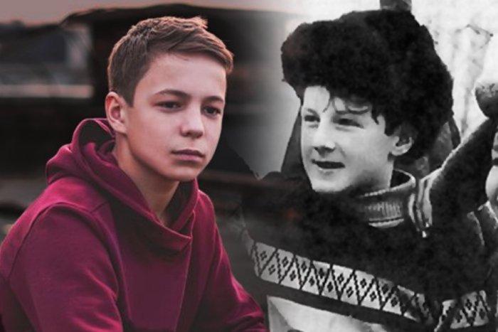 Чем нынешние подростки отличаются от советских