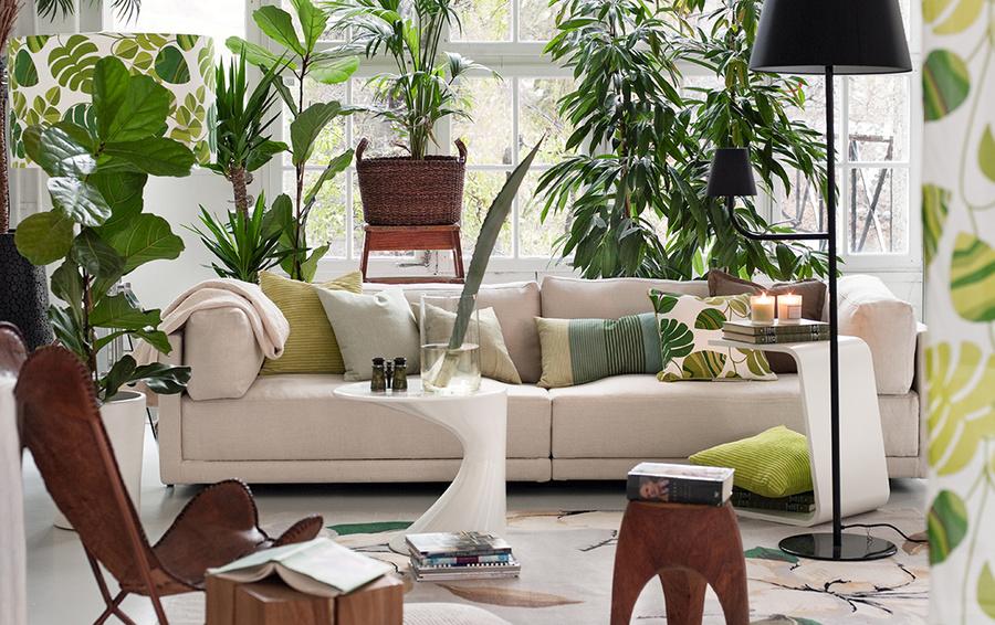 Как быстро сделать дом более уютным и комфортным