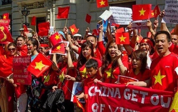 Три страны, в которых продолжают править коммунисты