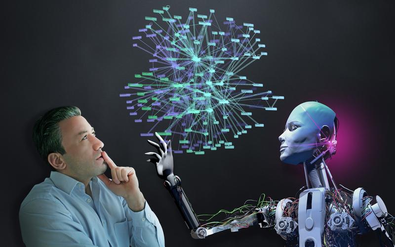 Низкотехнологичные решения, связанные с высокими технологиями