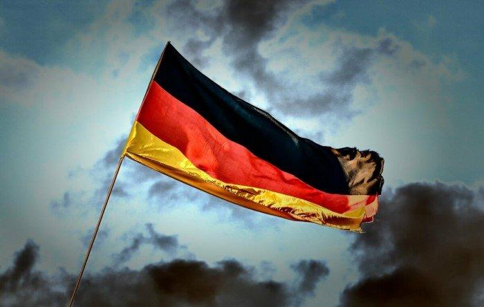 Германия выплатила репарации с Первой Мировой войны спустя 90 лет