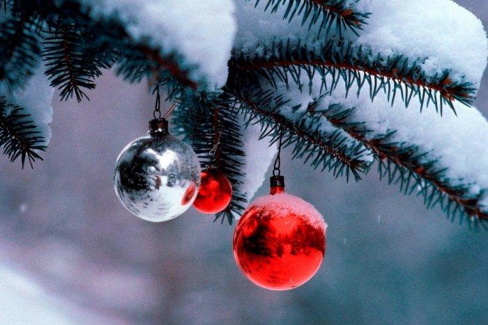 Из-за чего новый год празднуют именно посреди зимы?
