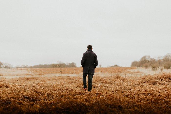 Может ли человек умереть от одиночества?