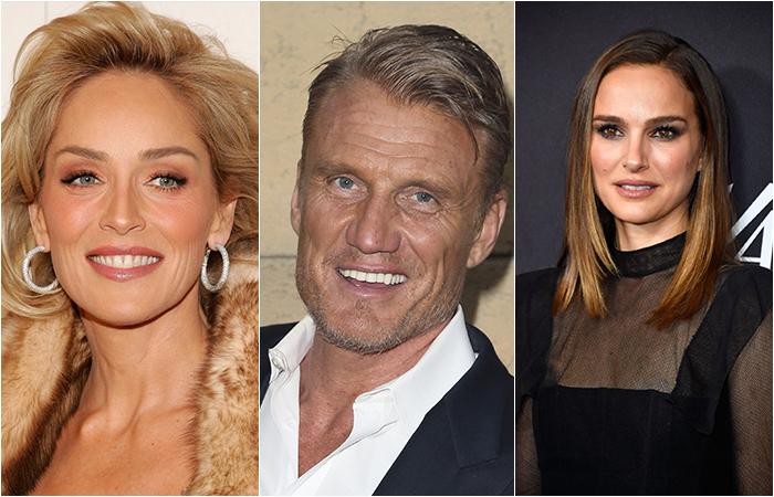 Самые умные и образованные звезды Голливуда