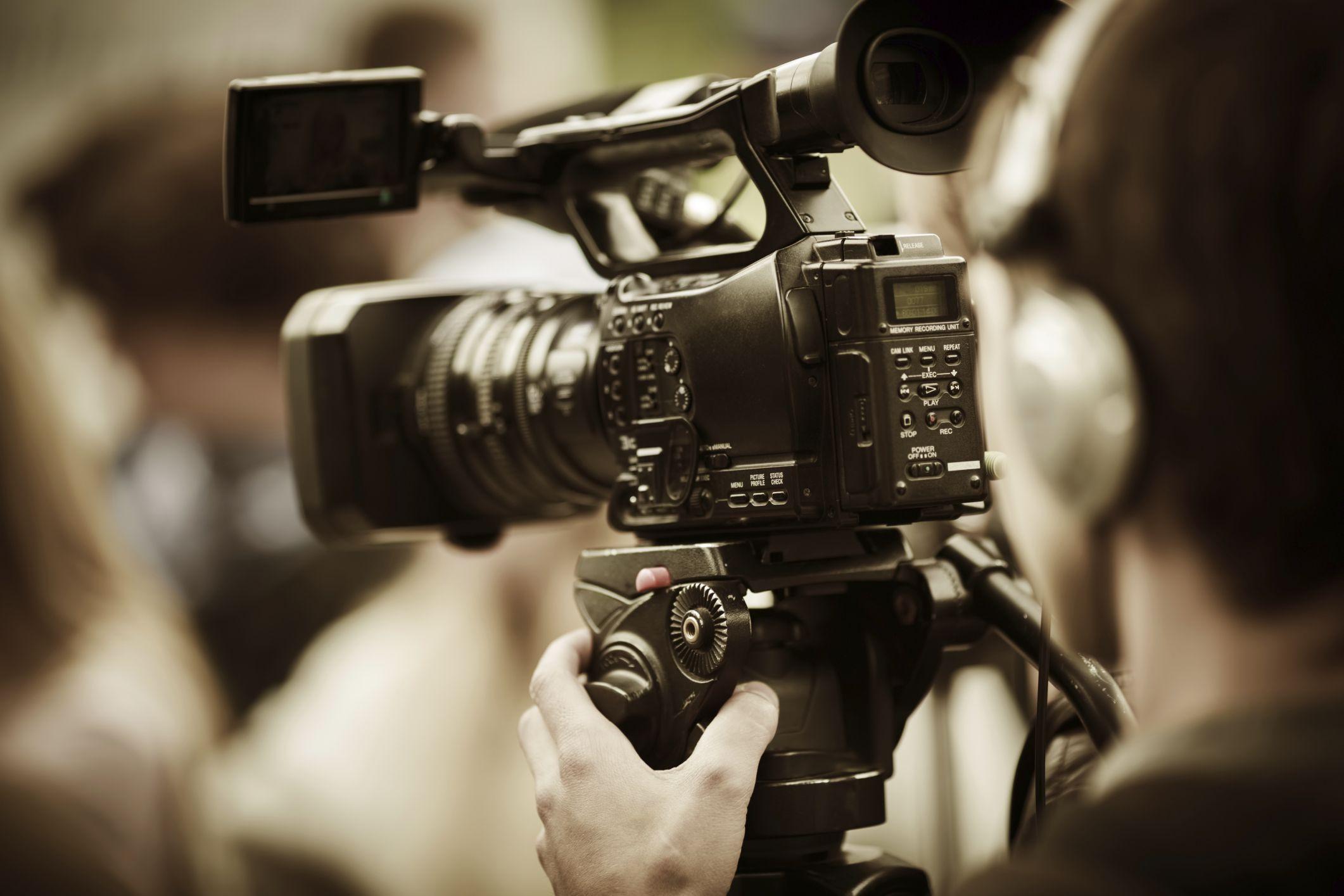 Что необходимо сделать, чтобы ваши видео были востребованными?